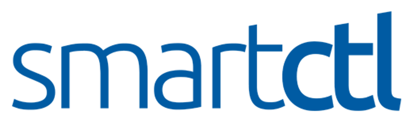 smartctl's profile image